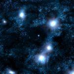 Історія всесвіту