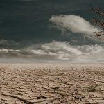Чому пустеля Сахара збільшується?